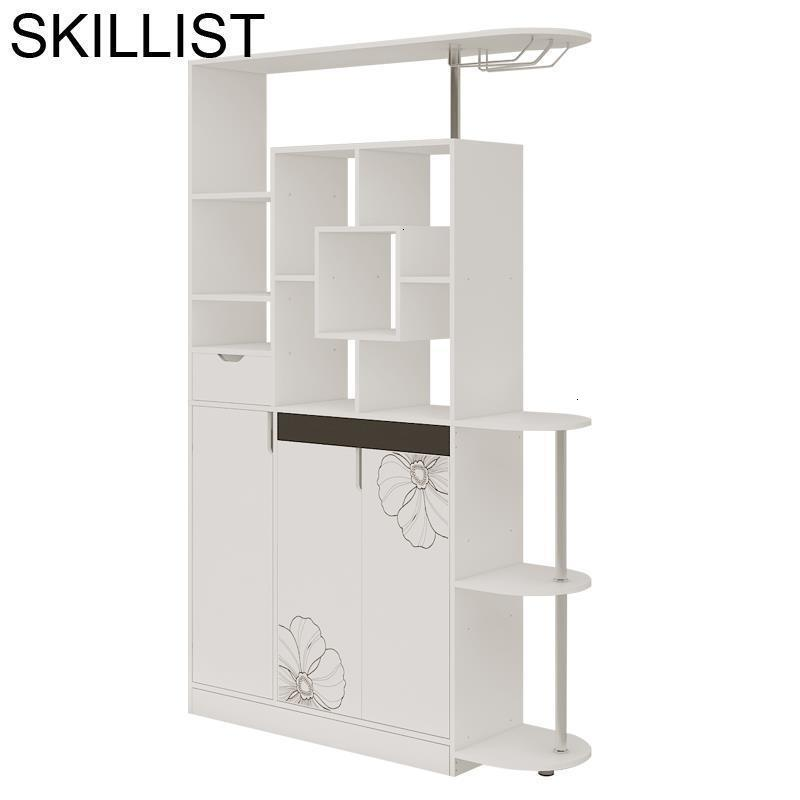 Desk Shelves Meble Meube Vetrinetta Da Esposizione Meuble Mobili Per La Casa Shelf Commercial Furniture Mueble Bar Wine Cabinet