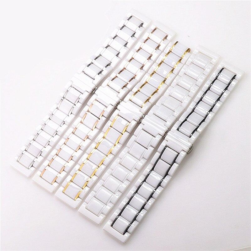inoxidável preto branco cinta para samsung s2