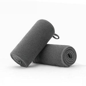 Image 5 - Myjnia samochodowa Toalla Microfibra ręcznik ściereczka do wycierania absorpcja wody pogrubienie ręcznik z mikrofibry Nettoyage Voiture Auto Cleaning Tools