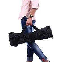 Рюкзак Сумки сумка для хранения на 2 колеса умный самобалансирующийся Электрический скутер