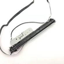 Unidad de escáner Original con cable, piezas de impresora Canon MG5430 5430
