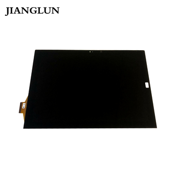 """JIANGLUN For Lenovo ThinkPad X1 Tablet 12"""" LCD Touch Screen Assembly 2160*1440"""