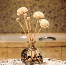 Флуоресцентная лампа для дома гостиной 150 мл