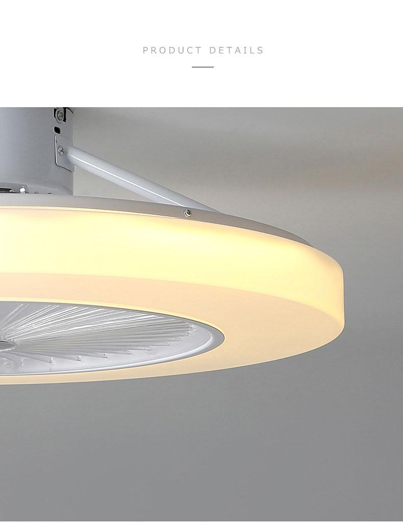 fan-lamp_14