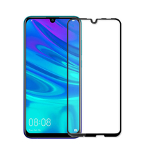 Tempered Glass Film For Huawei Mate 20 Lite 10 Lite P30 P20 Lite Pro P smart Z 2019 P10 P8 P9 Lite Psmart Full Cover Screen Protector Glass Explosion-proof Ultra thin Film 9H цены
