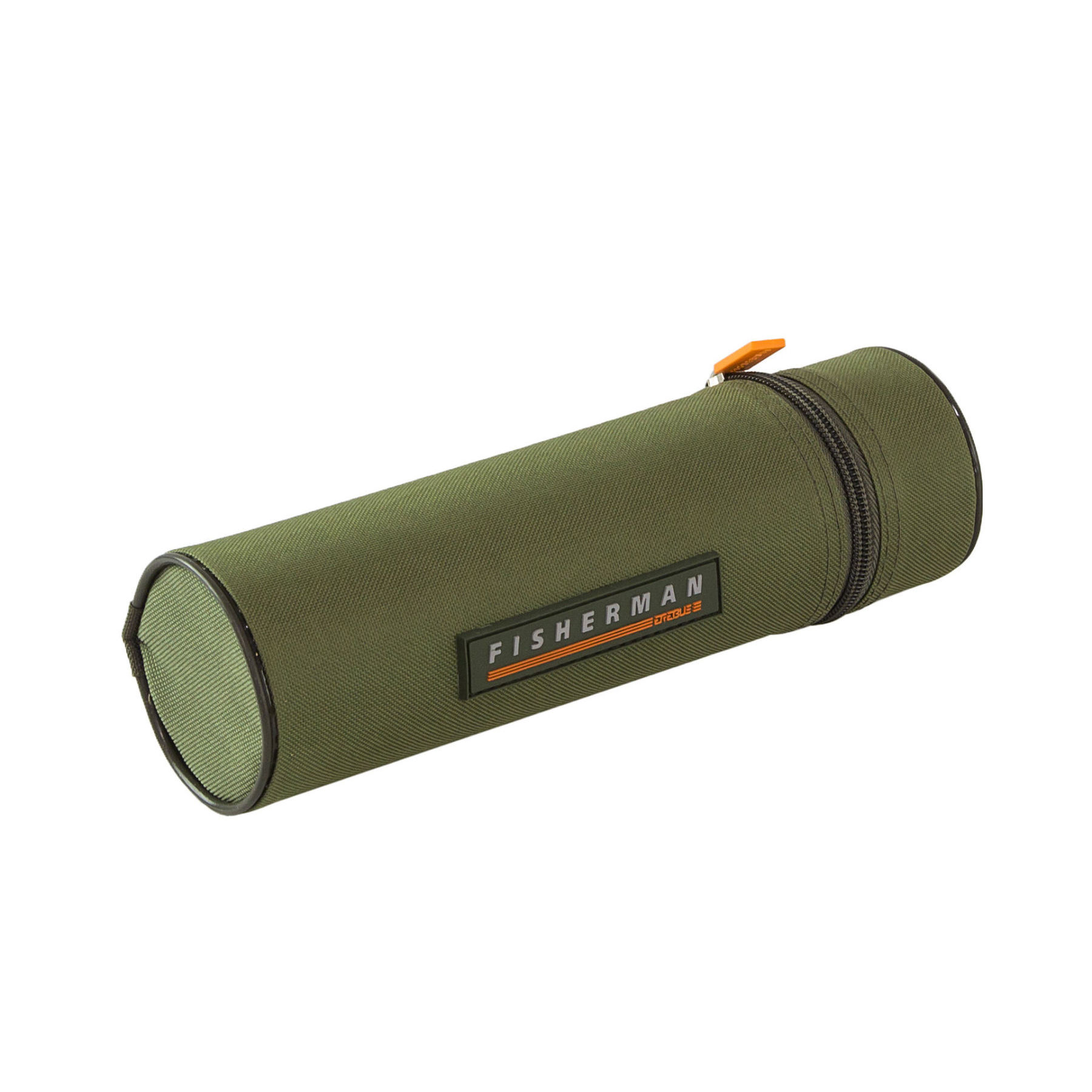 Cover-tube For Floats 7.5x20 Cm, Small F17m