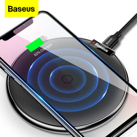 https://ae01.alicdn.com/kf/Hf1588888f50e43d69da95d503cdf1954D/BASEUS-Qi-Wireless-Charger-iPhone-11-Pro-XS-MAX-X-Samsung-Note-10-S10-Xiao.jpg