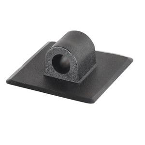 Пластиковая пряжка крюк Кнопка надувная лодка для sup серфинга стоьте вверх аксессуары для весла ремонте двигателя ракетки крепежная рама