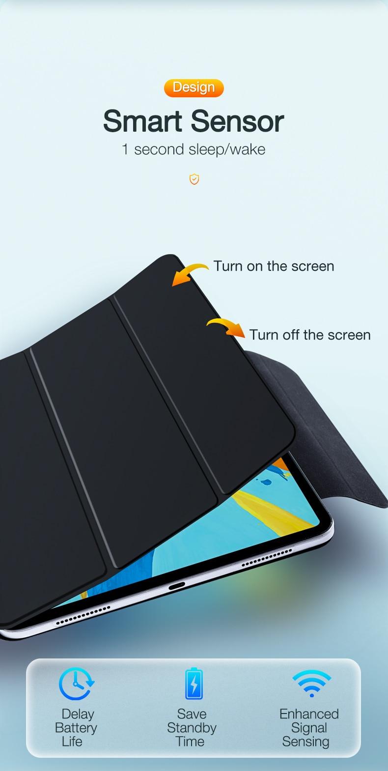 case for ipad pro  (10)