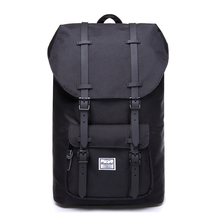 Рюкзак Bodachel для мужчин и женщин, водонепроницаемый, прочный, для ноутбука 15,6