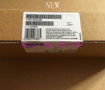 1PC 6GT2002-0JD00   6GT2 002-0JD00    New and Original Priority use of DHL delivery #01