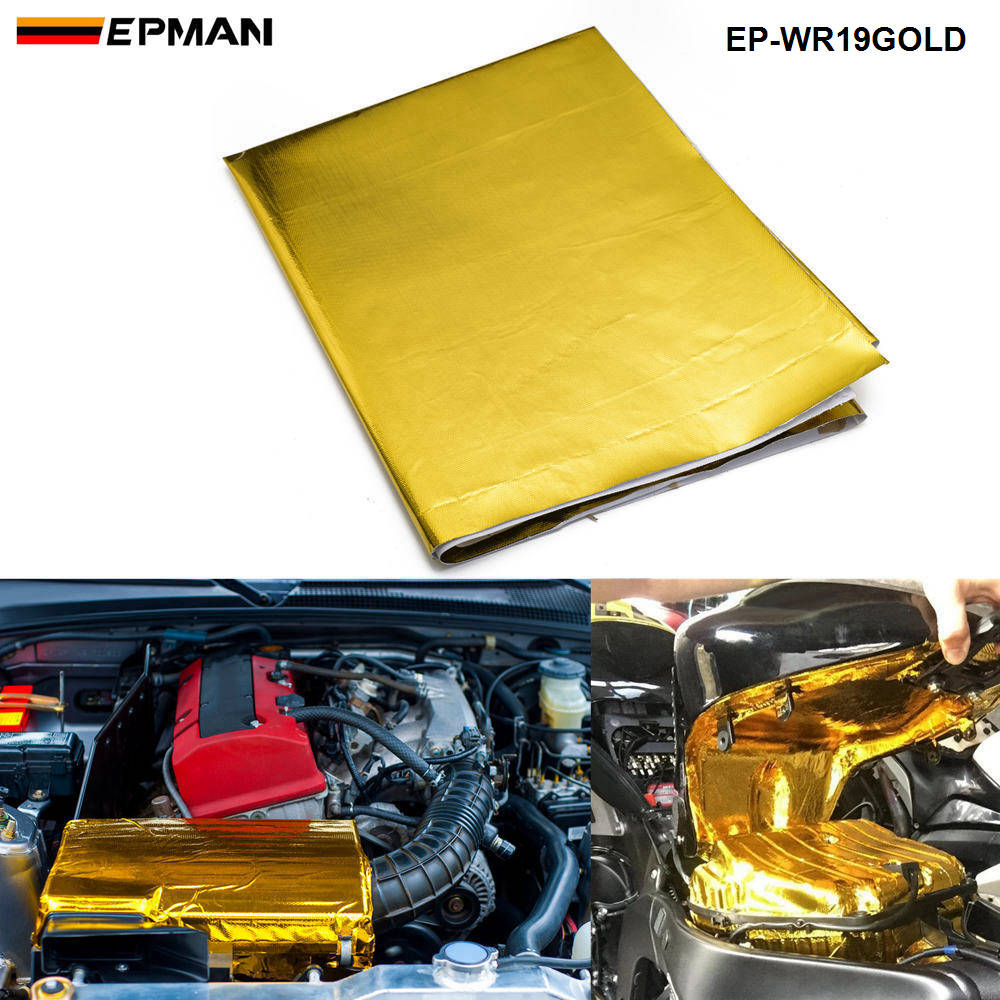 EP-WR19GOLD (3)