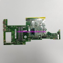 A000298590 DA0BLSMB8E0 w I5-4210U CPU for Toshiba P55 P55W P55W-B Laptop Notebook Motherboard Mainboard Tested & working perfect genuine a000298600 da0blsmb8e0 w i7 4510u cpu laptop motherboard mainboard for toshiba satellite p55w p55w b series notebook pc