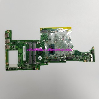 цена на A000298590 DA0BLSMB8E0 w I5-4210U CPU for Toshiba P55 P55W P55W-B Laptop Notebook Motherboard Mainboard Tested & working perfect