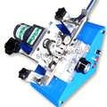 IC Automatische Molding Machine Vorm Machine Schimmel Apparaat IC Molding Machine Buiten Acht Binnen Acht Molding Machines 110/220V
