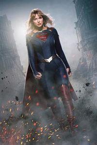 超级少女第五季[更新至11]