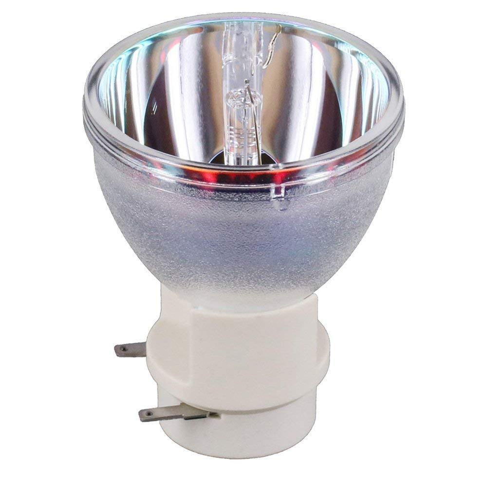 Compatible Projector Lamp Bulb P-VIP 240/0.8 E20.8 RLC-071 For Viewsonic  PJD6253 PJD6553W PJD6383 PJD6683W PJD6683WS