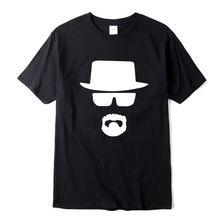 Xinyi Мужская футболка наивысшего качества из 100% хлопка с