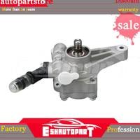 Power Steering Pump for Honda Accord 3.0L V6 56110RCAA01 21 5349 2003 2004 2005 2006 2007 56110 RCA A01X 06561RCA505RM 06561RCA5