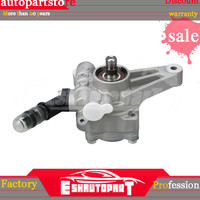 Power Steering Pump for Honda Accord 3.0L V6 56110RCAA01 21 5349 2003 2004 2005 2006 2007 56110 RCA A01X 06561RCA505RM 06561RCA5