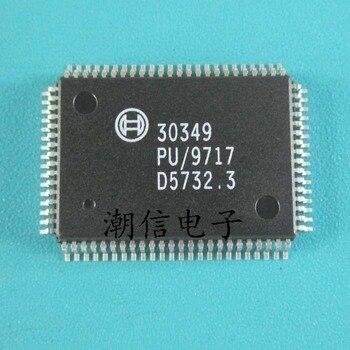 30349 QFP-80