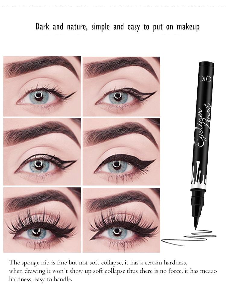 Q603-眼线笔-详情页_09