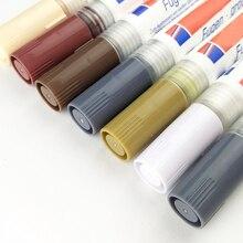 Плитка Затирка покрытие маркер стены пол керамическая плитка зазоры профессиональный ремонт ручка DTT88