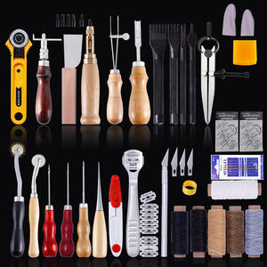 MIUSIE Craft-Tools-K...