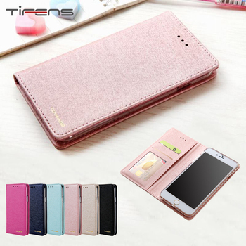 Leather Case For iPhone 12 Mini 11 Pro XS Max XR X Flip Wallet Coque For iPhone 7 8 Plus SE Magnetic Silk Pattern Card Cover Bag