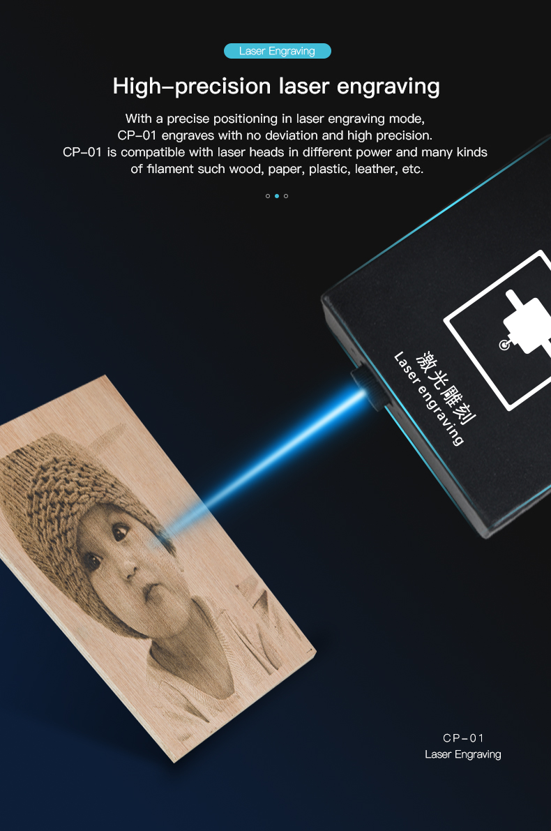 CP-01-英文详情图-无电源-雕刻尺寸200X200_04