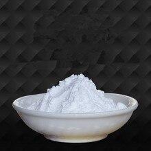 50g Plant hormone 6-Benzylaminopurine…