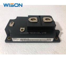 1MBI300N-120 1MBI300S-120 1MBI300NP-120 module