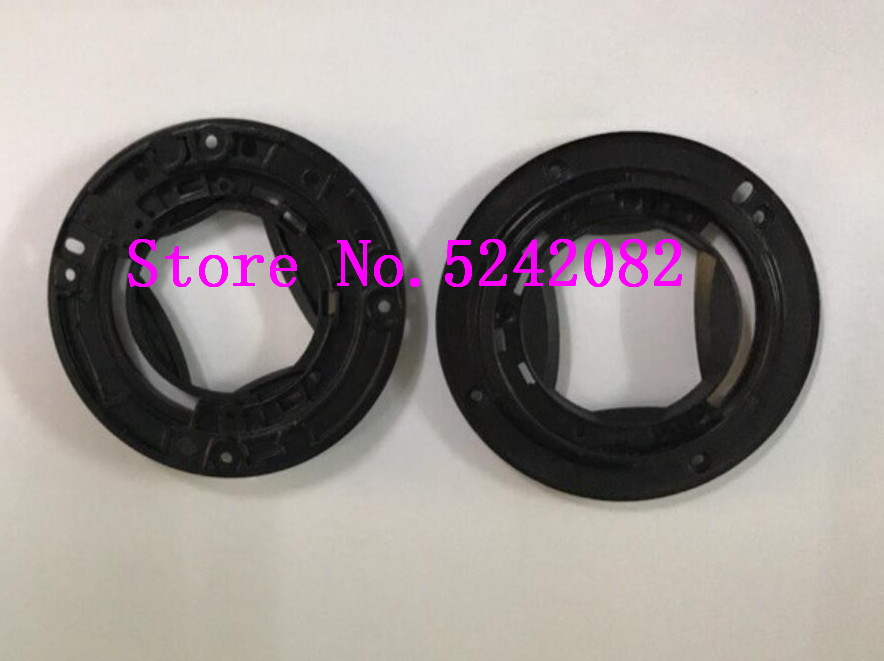New Lens Bayonet Mount Ring For Fuji FOR Fujifilm XC 16 50 mm 16 50mm f/3.5 5.6 OIS Repair Part|Len Parts| |  - title=