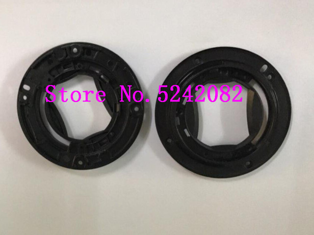 New Lens Bayonet Mount Ring For Fuji FOR Fujifilm XC 16 50 mm 16 50mm f/3.5 5.6 OIS Repair Part