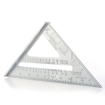 angle ruler 7 inch…