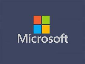 微软全系列产品密钥附带1PC密钥绑定步骤