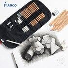 Andstal Marco 21pcs ...