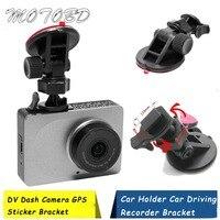 Sehr Starke 3M Klebstoff Dash Kamera Halter Für Yi Dash Kamera Halter Auto Dash Cam Halterung