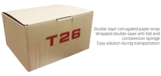 T26_15
