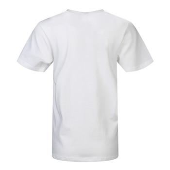 Original New Arrival  Adidas MH SHINY BOS T Women's  T-shirts short sleeve Sportswear 2