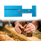 Woodworking Tool Acc...
