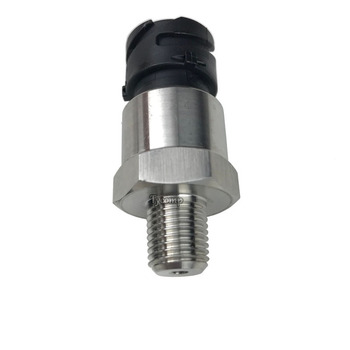 1089-0575-65 replacement pressure sensor suitable for Atlas copco compressor