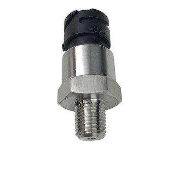 1089-9625-36 replacement pressure sensor suitable for Atlas copco compressor
