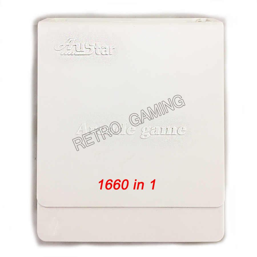 PANDORA 6S คอนโซล 1388/1299 ใน 1 เกมเมนบอร์ดสายสาย VGA HDMI Output บ้านรุ่นอาเขต 1660 in 1