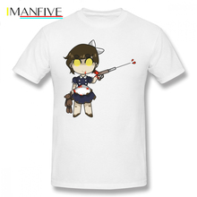 Bioshock T Shirt Little Sister T-Shirt Graphic 100 Cotton Tee XXX Men Short Sleeve Classic Cute Tshirt