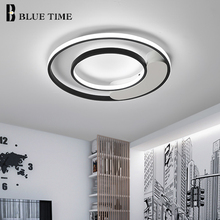 Led Ceiling Light For Living room Bedroom Dining room Kitchen Ceiling Mounted Chandelier Ceiling Lamp Indoor Led Light room outdoor ceiling light outdoor ceiling walking light ventilation garden villa continental locker room kitchen aluminum alloy z