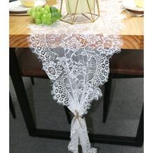 mesa y sillas RETRO VINTAGE