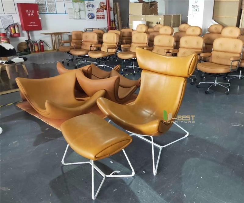 u-best furniture imola chair living room chair  (19)