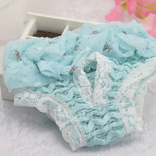 Underwear Sanitary Short Panties Puppy-Shorts Diapers Physiological Washable Brief Pet-Dog