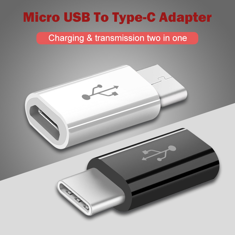 Otg Usb 3.0 Headphone Adapter Adaptador For Iphone Lightning Micro Usb 7 Auriculares Tipo Aux Cable  Adattatore Aux Audio